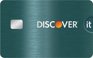 Discover It – 18 Month Balance Transfer Review: Enjoy 0% Intro APR For 18 Months On Balance Transfers + 5% Cash Back In Rotating Categories Each Quarter + No Annual Fee