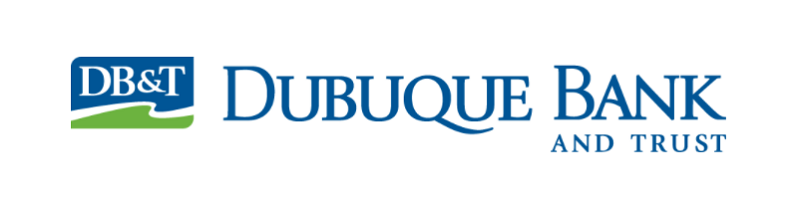 Dubuque Bank & Trust $200 Checking Bonus [IA]