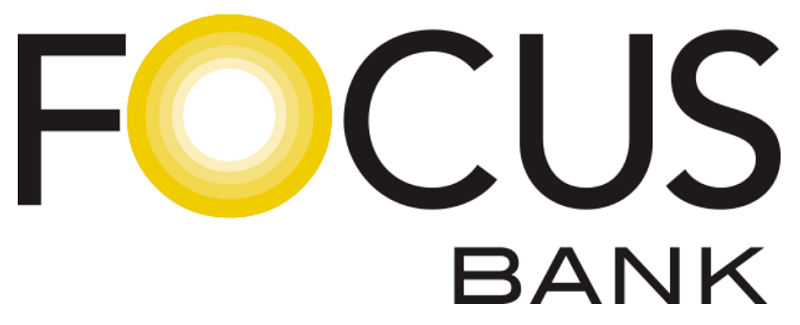 Focus Bank $100 Checking Bonus [AR, MO] (In-Branch Only Offer)