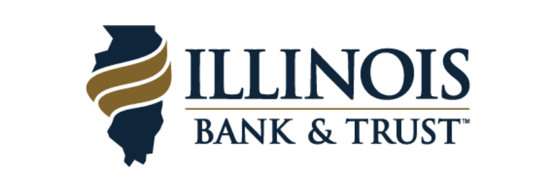 Illinois Bank & Trust $200 Checking Bonus [IL]