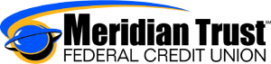 Meridian Trust Federal Credit Union MaxRewards Checking Account: Earn 4.00% APY On Balances Up To $15,000 [NE, WY]