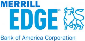 Merrill Edge Brokerage Account Promotion