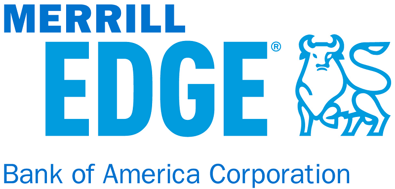 Merrill Edge Brokerage Account Promotion