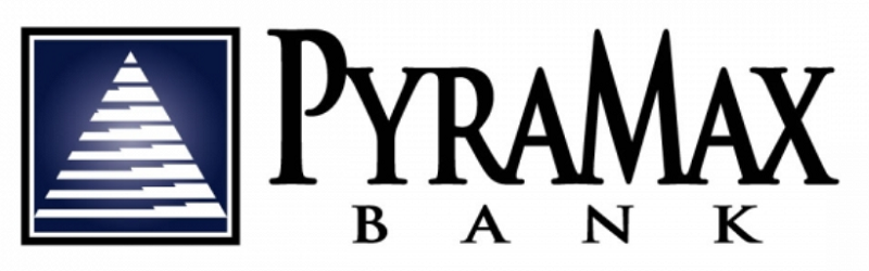 PyraMax Bank $100 Checking Bonus + $5 Starbucks Card Offer [WI] (In-Branch Only Offer)