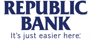 Republic Bank $100 Referral Bonus For Both Parties [IN, FL, KY, OH, TN]