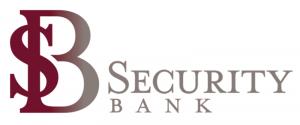 Security Bank Security Bonus Checking Account