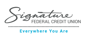 Available nationwide, Signature Federal Credit Union is offering you a chance to earn up to 3.00% APY on balances up to $15,000. Below is all the details you need to earn 3.00% APY on your funds when opening a Signature Federal Credit Union Choice Checking Account.