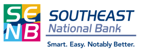 Southeast National Bank Kasasa Cash Checking Account