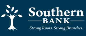 Southern Bank Kasasa Cash Checking Account: Earn 3.01% APY On Balances Up To $15,000 [AR, IL, MO]