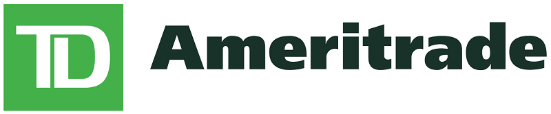 TD Ameritrade Brokerage Account - $600 Cash Bonus