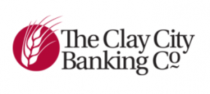 The Clay City Banking Co Hometown Rewards with Interest Checking Account: Earn 2.02% APY On Balances Up To $25,000 [IL]
