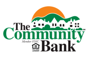 The Community Bank Reward Checking Account: Earn 3.01% APY On Balances Up To $10,000.99 [OH]