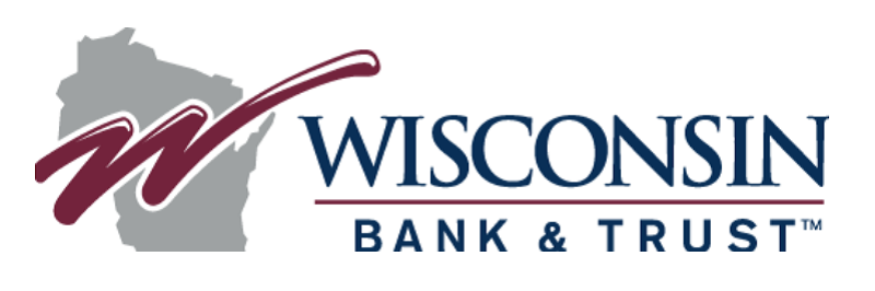 Wisconsin Bank Amp Trust 200 Checking Bonus Wi