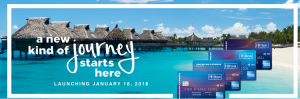 Hilton Honors American Express Business Card Review: 12X Hilton Honors Bonus Points at Hotels and Resorts + 6X on Gas Stations and Restaurants