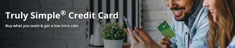 Fifth Third Bank Truly Simple Credit Card Review