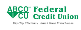 ABCO Federal Credit Union Membership [Anyone Can Join]