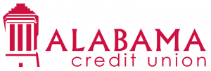 Alabama Credit Union Membership [Anyone Can Join]