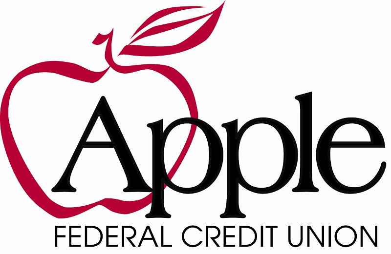 Apple Federal Credit Union Certificate of Deposit Account