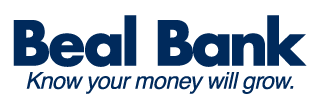 Beal Bank Money Market Account