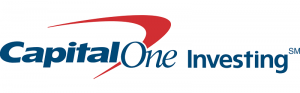 Capital One Investing Promotion: Get A $50 Bonus After 1 Trade In A New Custodial Account [Nationwide]