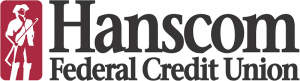 Hanscom Federal Credit Union Kasasa Cash Checking Account: Earn 2.50% APY On Balances Up To $15,000 (Nationwide)