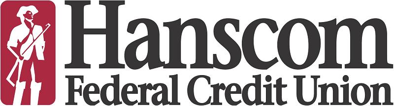 Hanscom Federal Credit Union Money Market Account