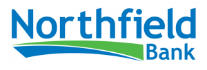 Northfield Bank $250 Checking Bonus [NY] (Great Kills Office Offer)