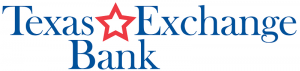 Texas Exchange Bank Certificate of Deposit Account: Earn 2.82% APY CD Rate Special [TX]