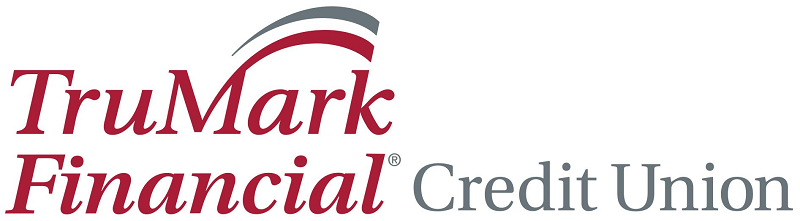 Trumark Financial Credit Union Money Market Account Earn 1 25 Apy Rate Pa