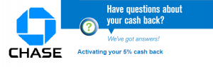 Chase Freedom Card FAQs