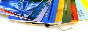 10 Things To Know Before Getting Your First Credit Card