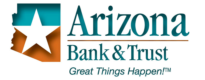 Arizona Bank & Trust $200 Checking Bonus [AZ]