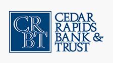 Cedar Rapids Bank & Trust $100 Referral Bonus [IA]