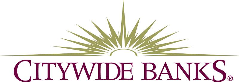 citywide banks nederland co