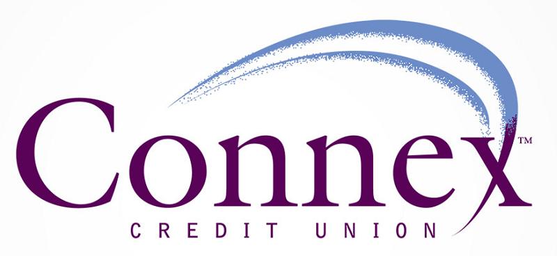 Connex Credit Union Money Market Share Account