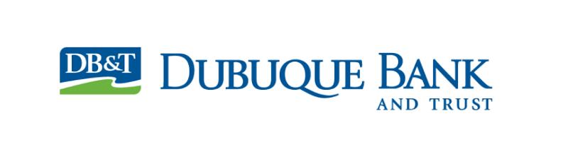 dubuque bank and trust keokuk ia