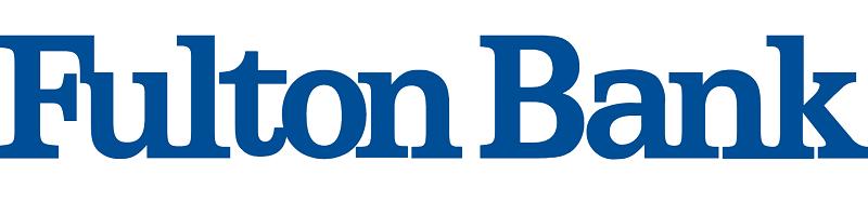 Fulton Bank $150 Checking Bonus [DE, DC, MD, NJ, PA, VA]