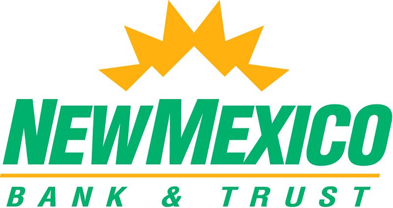 New Mexico Bank & Trust $200 Checking Bonus [NM]