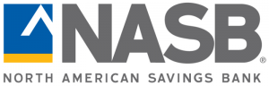 North American Savings Bank Super Saver Account: Earn 1.16% APY Rate [MO]
