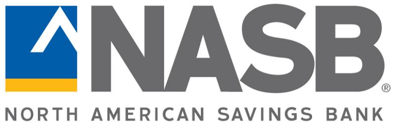 North American Savings Bank Super Saver Account