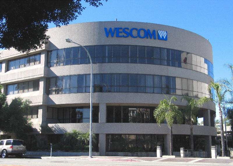 Wescom Credit Union $200 Bonus