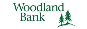 Woodland Bank Kasasa Checking Account: Earn 2.05% APY On Balances Up To $25,000 [MN]