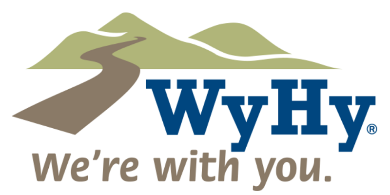 WyHy Federal Credit Union SmartReturns Checking Account