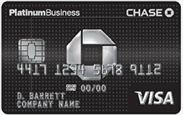 Chase business debit c bank deal guy chase business debit c colourmoves Gallery