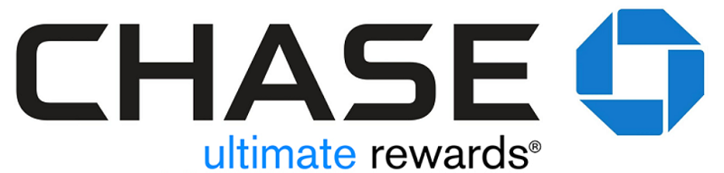 How to Maximize Chase Ultimate Rewards