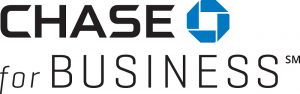 Chase Total Business Checking Account - $200 Cash Bonus