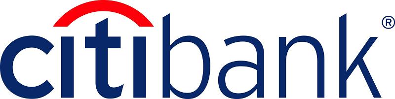 Citibank Account Package - $300 Cash Bonus