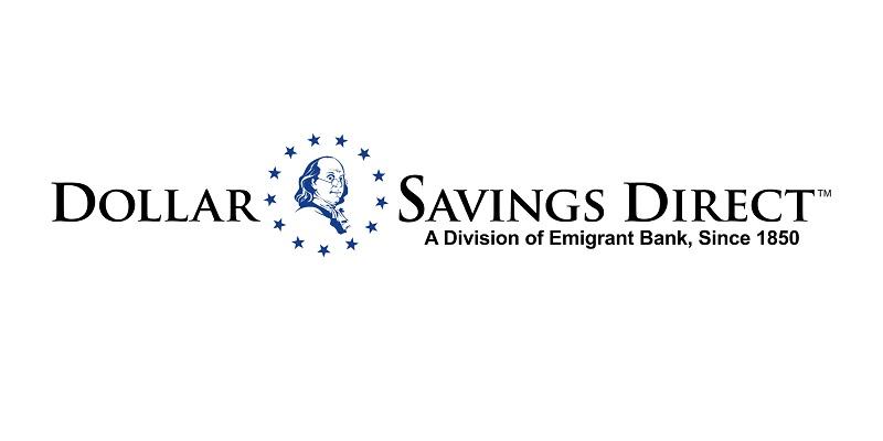 Dollar Savings Direct