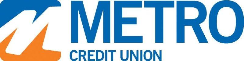 Metro Credit Union High Yield Savings Account Earn 2 25