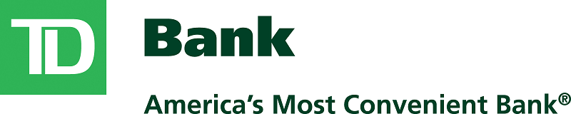 TD Bank Premier Checking Account - $300 Cash Bonus